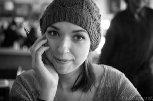 Stephanie-Hillman-Artist