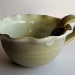 Tea Set - Tea Cup