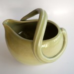 Tea Set - Tea Pot