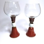 Wine Glasseses