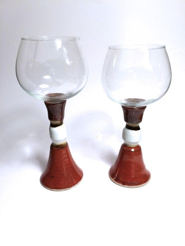 Wine Glasseses